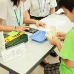 【全国版】話題の取組①「西千葉子ども起業塾」って?