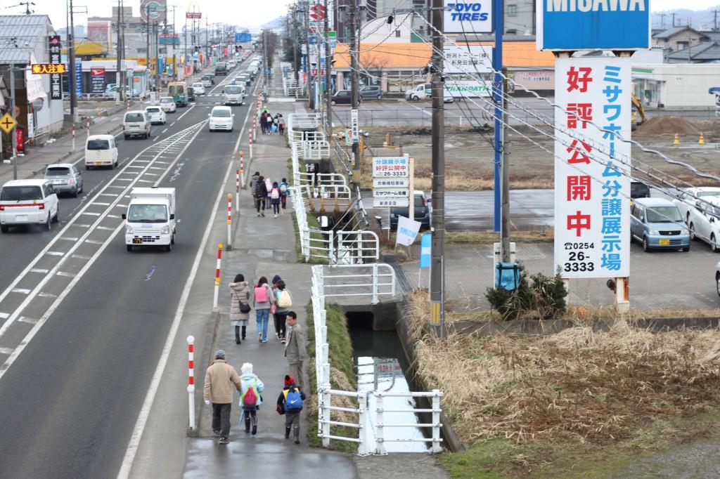 hikiwatashi-003
