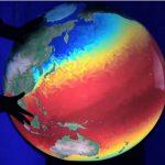 【科学】地球の過去と現在が観測できるデジタル地球儀を使ったプレゼンテーション TEDxKids@Chiyoda2014