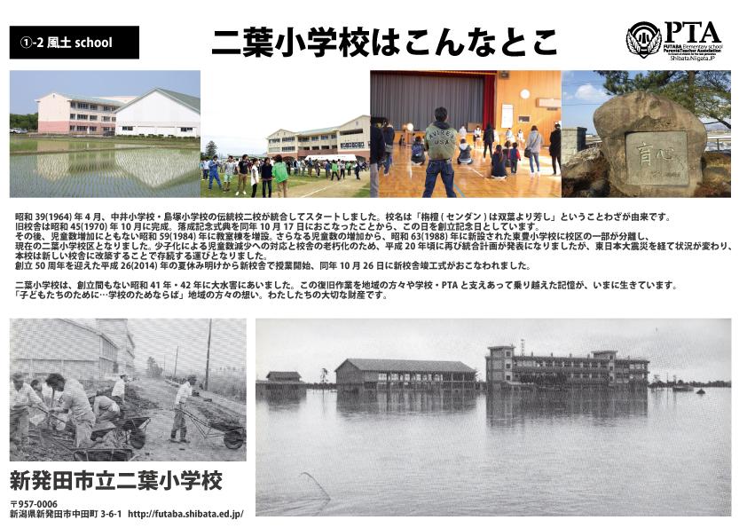 PTA研修会-①風土2