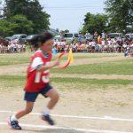 運動会2016