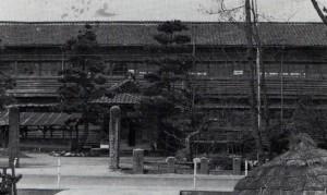 島塚小学校